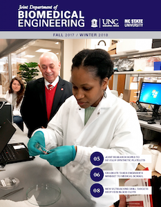 BME_Newsletter_Fall2017_cover
