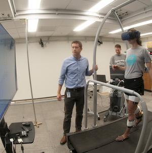 Franz Lab image